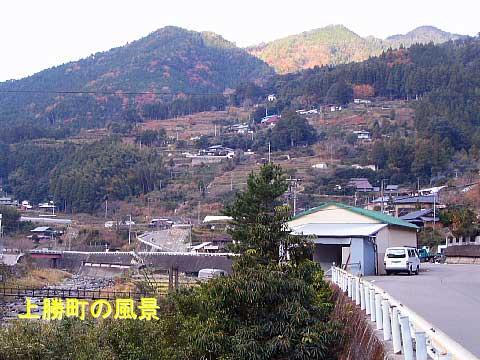 2.今、自治体で何が起きているのか-2つの事例から 2-1 徳島県 ...